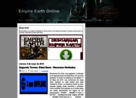 empireearth-online.blogspot.mx