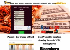 empiregoldbuyers.com