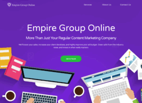 empiregonline.com