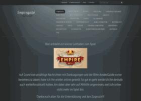 empireguide.webnode.com