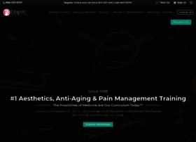 empiremedicaltraining.com