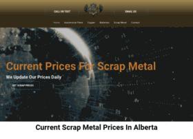 empiremetals.ca