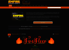 empireminecraft.com