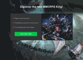 empiremmorpg.com