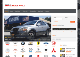 empiremotorworld.com.my