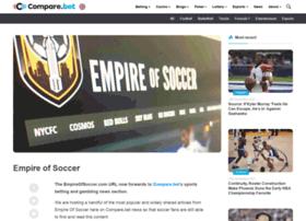 empireofsoccer.com