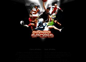 empireofsports.com