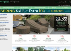 empirepatio.com