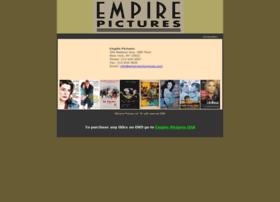 empirepicturesusa.com