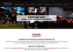 empirerv.co.uk