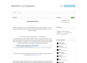 empires.buycraft.net