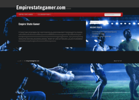 empirestategamer.com