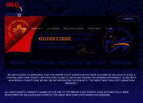 empirestatemarathon.com
