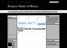 empirestateofmusicny.blogspot.com