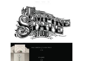 empirestatestudio.bigcartel.com