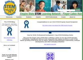 empirestem-fl.org