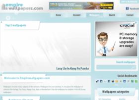 empirewallpapers.com