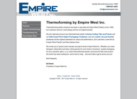 empirewest.com