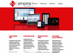 empiria-it.com
