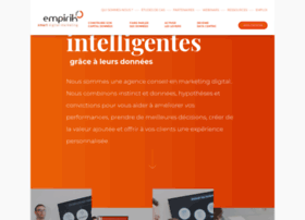empirik.fr