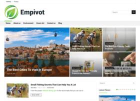 empivot.com