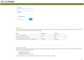 empjma.service-now.com