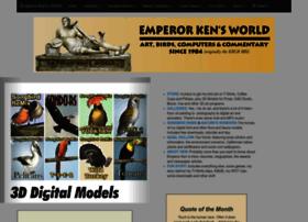 empken.com