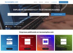 empleo-extranjero.com