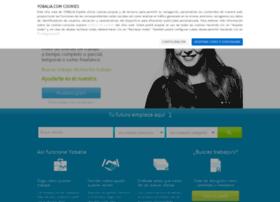 empleo-joven.com
