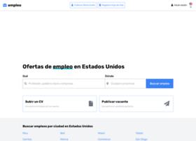 empleo.com