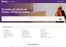 empleo.mitula.com.ar