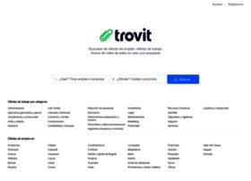 empleo.trovit.com.co