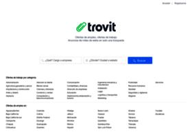 empleo.trovit.com.mx
