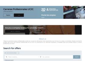 empleo.ucjc.edu