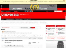 empleo.universia.es