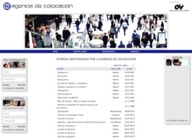 empleoandaluz.com
