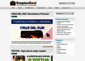 Empleoreal.com