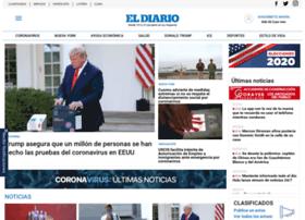 empleos-esp.eldiariony.com