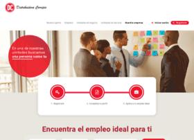 empleos.corripio.com.do