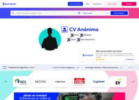 empleos.execuzone.com