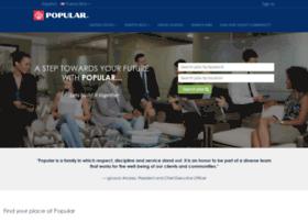empleos.popular.com