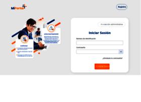 empleosenaccion.com