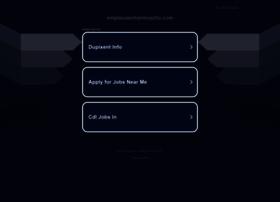 empleosenhermosillo.com