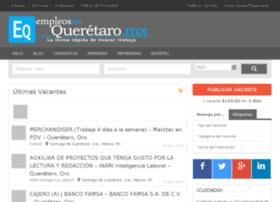 empleosenqueretaro.mx