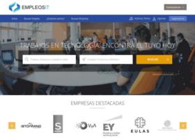 empleosit.com.ar