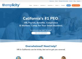 emplicity.com