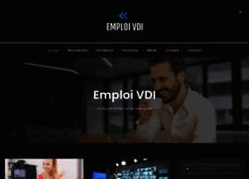 emploi-vdi.com