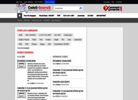 emploi.codes-sources.com