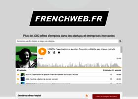 emploi.frenchweb.fr