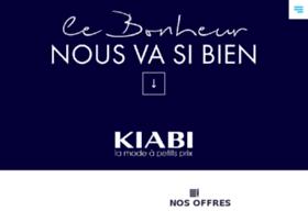 emploi.kiabi.com